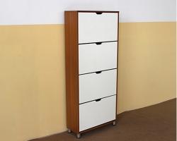 shoe cabinet series