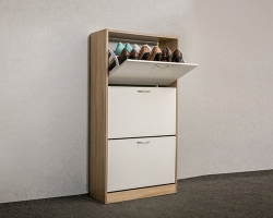 shoe cabinet series