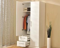 wardrobe series