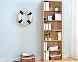 bookshelf series