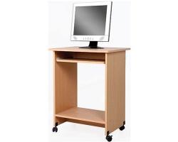 computer desk series