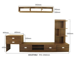 TV cabinet series