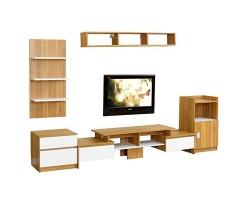 TV cabinet series