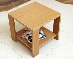 coffee table series
